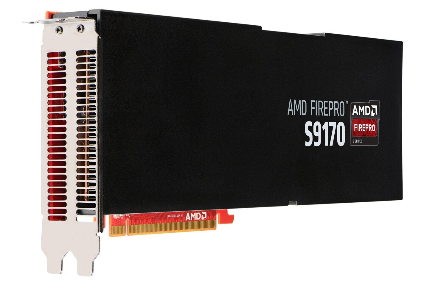 amd-firepro-s9170-32-gb_2