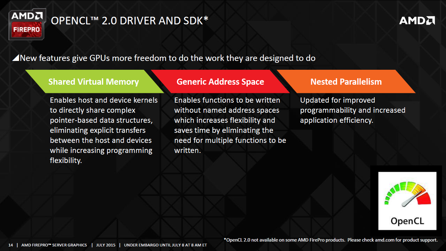 amd-firepro-s9170-32-gb_opencl-2-0