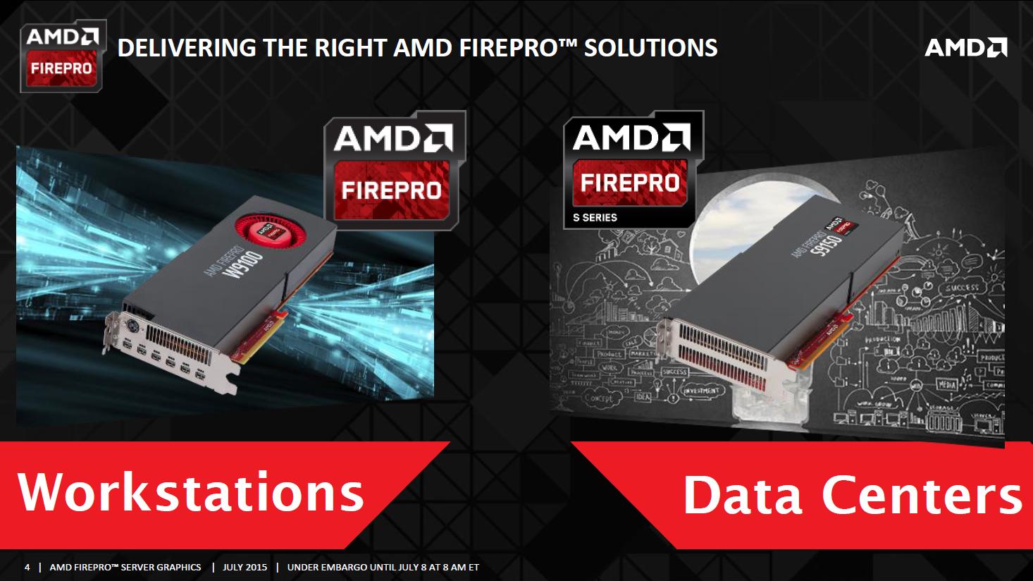 amd-firepro-s9170-32-gb_series