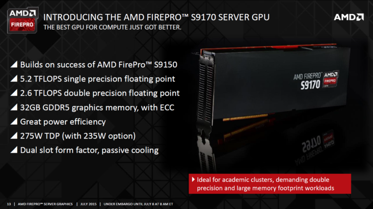 amd-firepro-s9170-32-gb_server-gpu