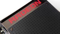 amd-radeon-fury-x-logo