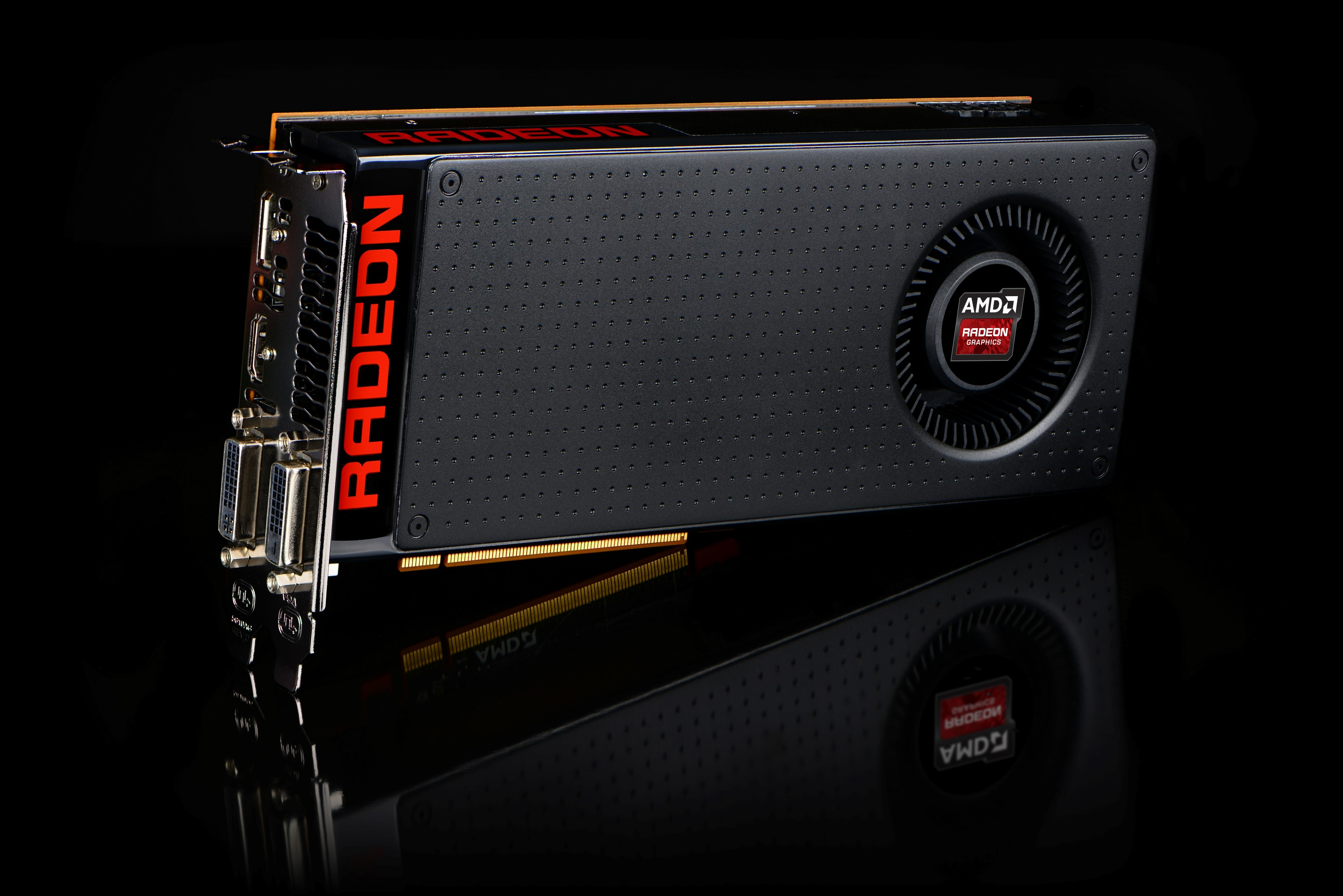 AMD RADEON R9 370X DRIVERS FOR WINDOWS MAC