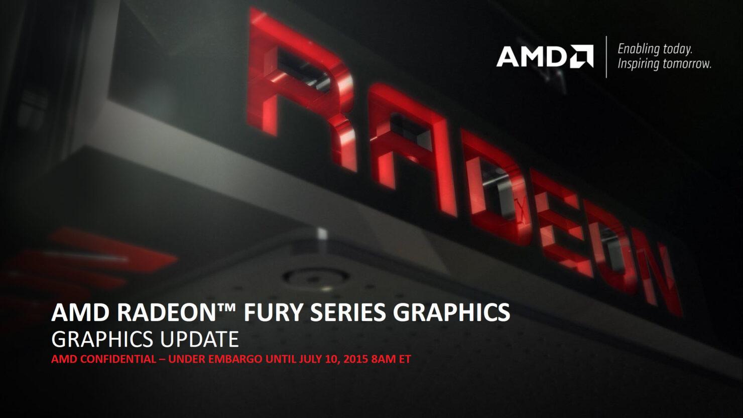 amd-radeon-r9-fury_fiji-pro_graphics-2