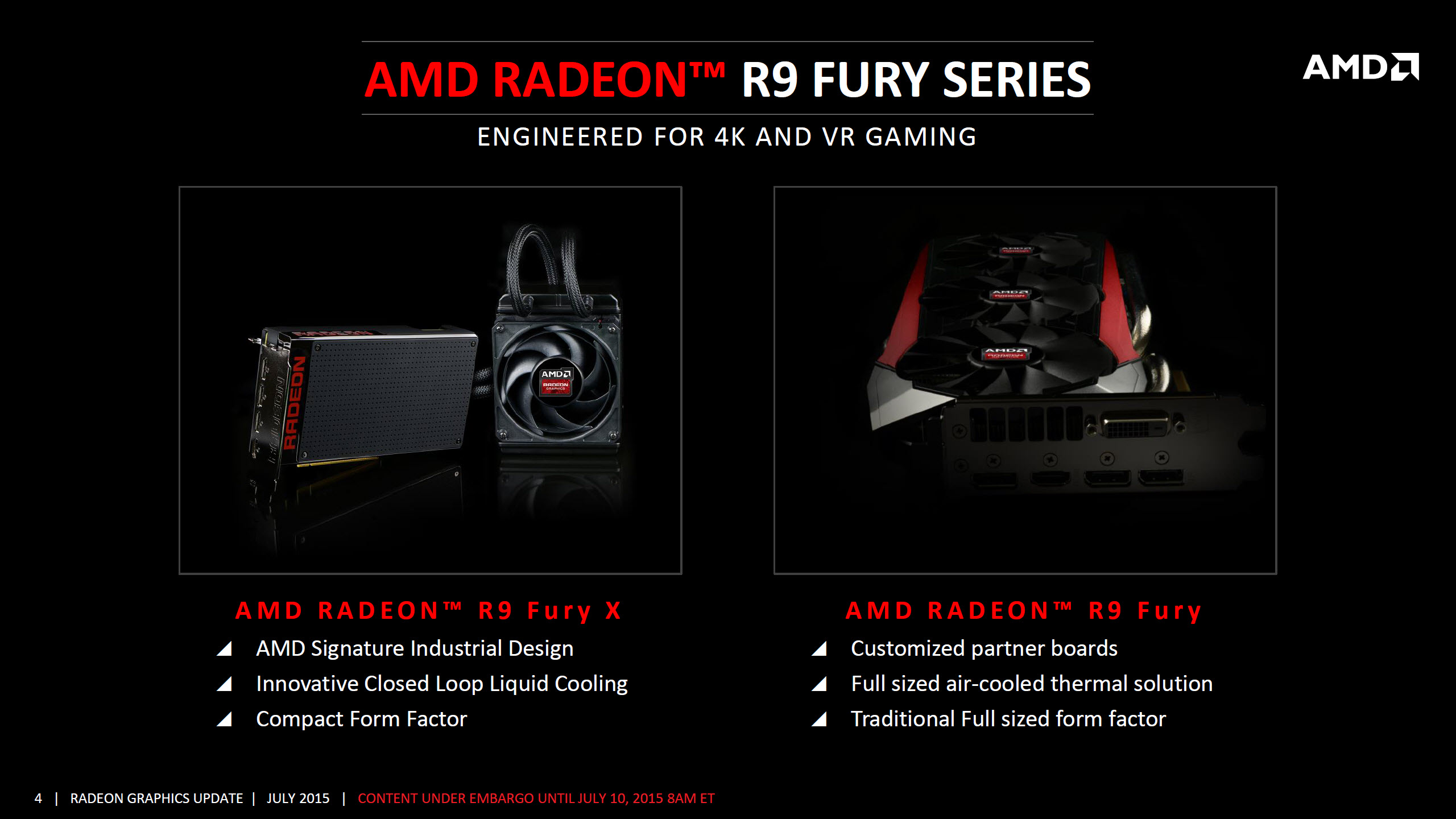ASUS R9 FURY X SERIES DRIVERS FOR WINDOWS 10