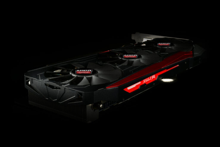 amd-radeon-r9-fury_official_1