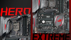 asus-rog-maximus-viii-extreme-and-asus-rog-maximus-viii-hero