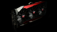 asus-strix-radeon-r9-fury-graphics-card