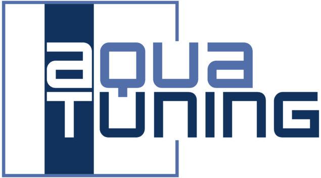 AT-Logo-2013-black