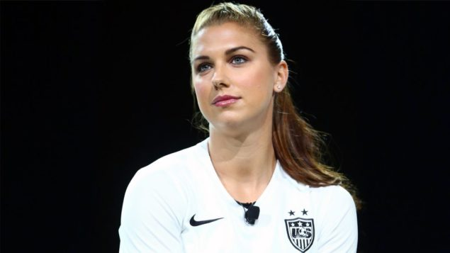Alex Morgan (2)