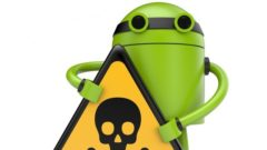 android-danger-sign-e1427293501573