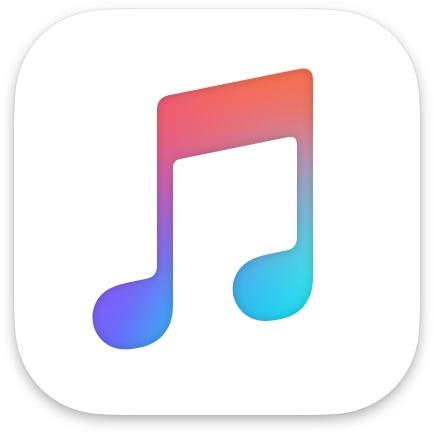 Apple Music For Mac Os