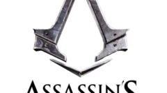 assassins-creed-syndicate-2-7