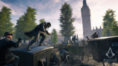 assassins-creed-syndicate-25