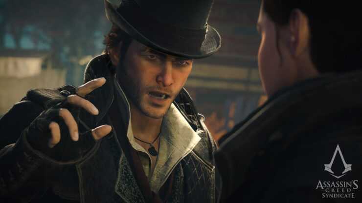 assassins-creed-syndicate-5-4