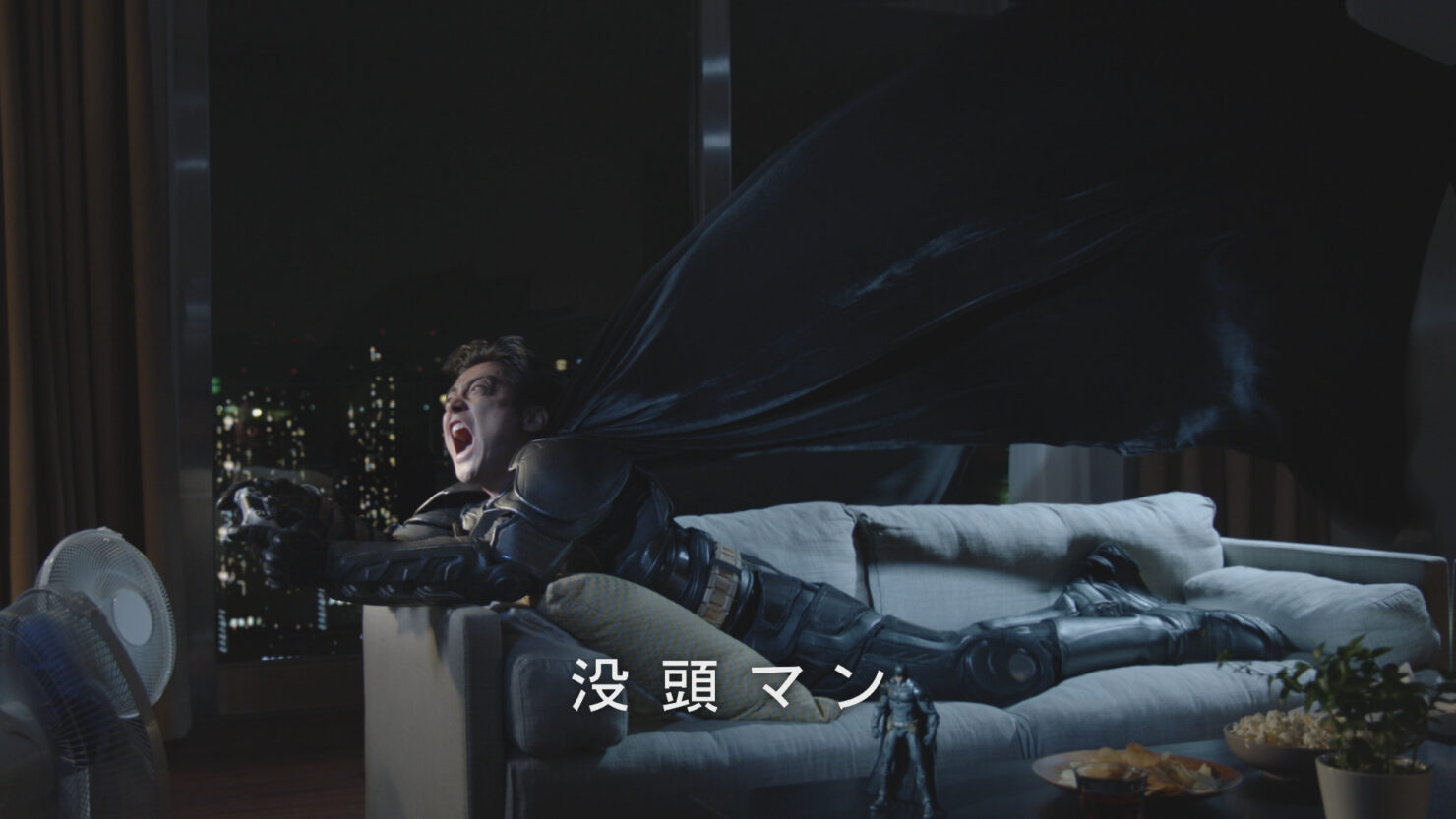 batman-4-3