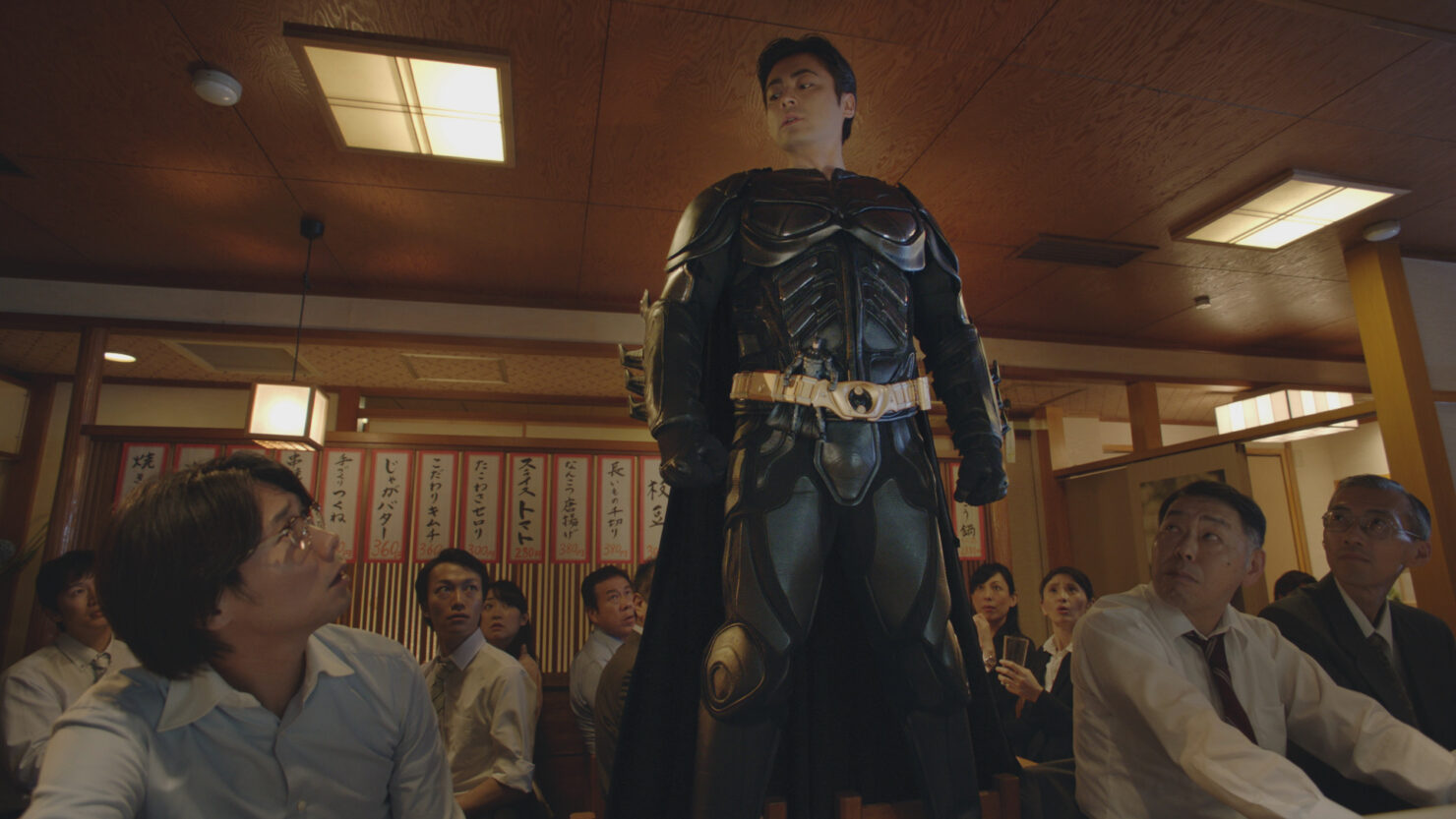 batman-5-2