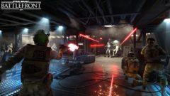 battlefront-18