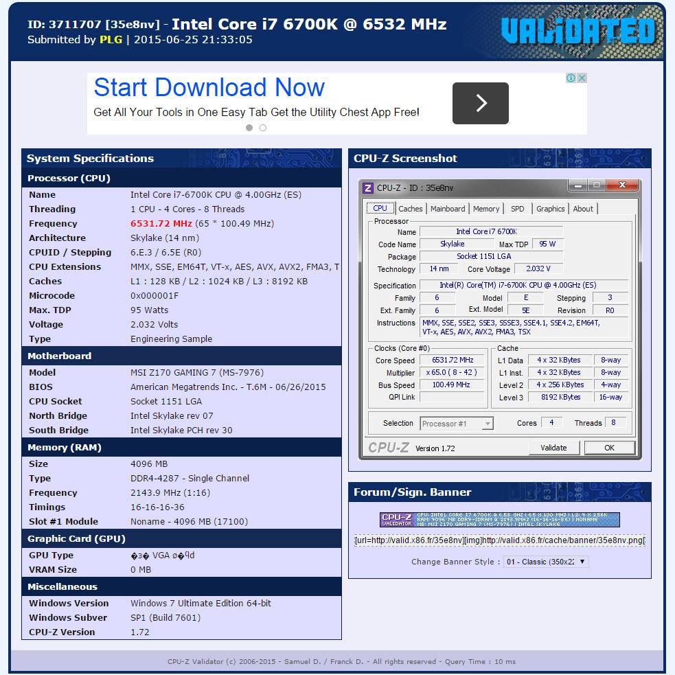 core-i7-6700k-6-5-ghz