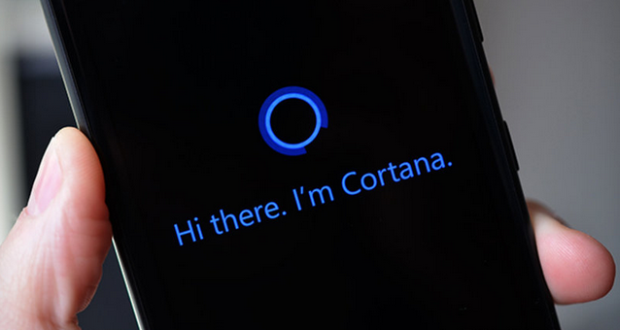 windows 10 cortana commands