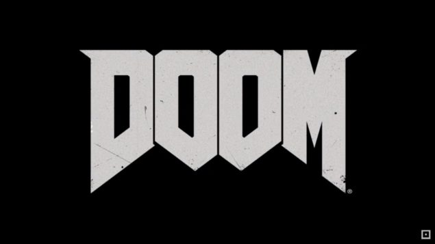 DOOM (7)