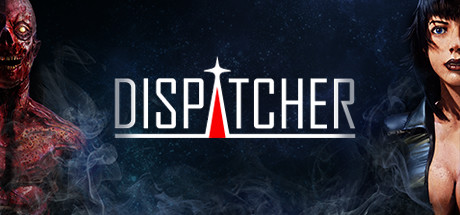Dispatcher (1)