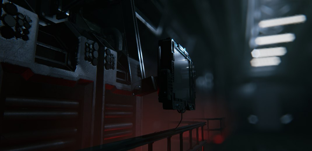 dispatcher-11