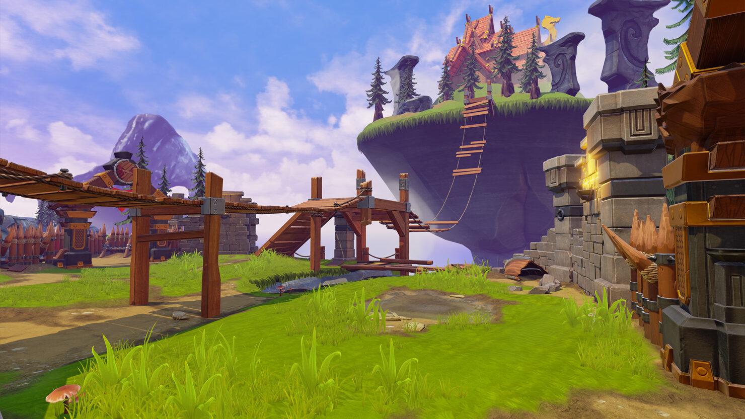 duelmap_screenshot