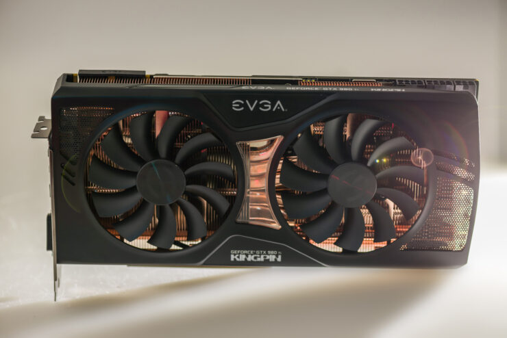 evga-geforce-gtx-980-ti-kingpin_5