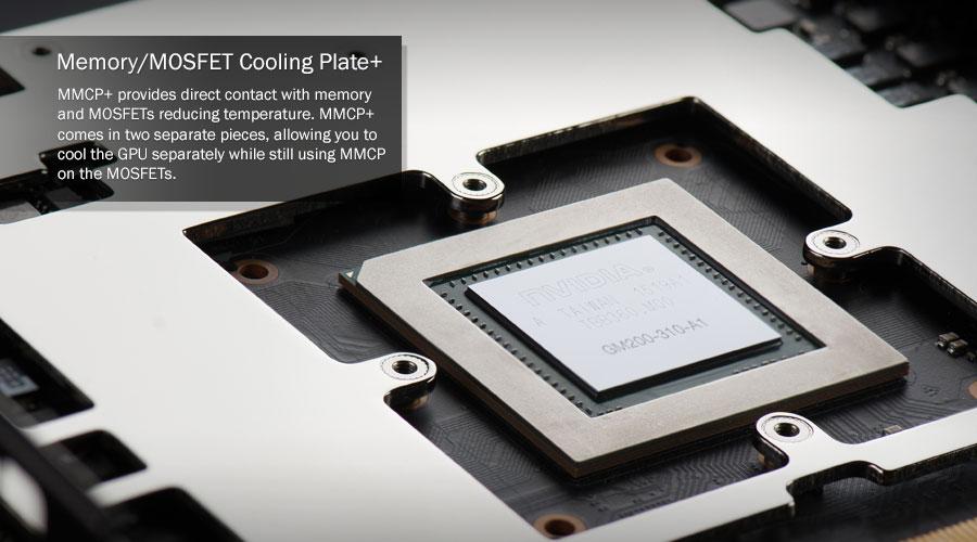 evga-geforce-gtx-980-ti-kingpin_cooling-plate