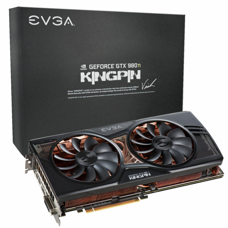 evga-geforce-gtx-980-ti-kingpin_official_1