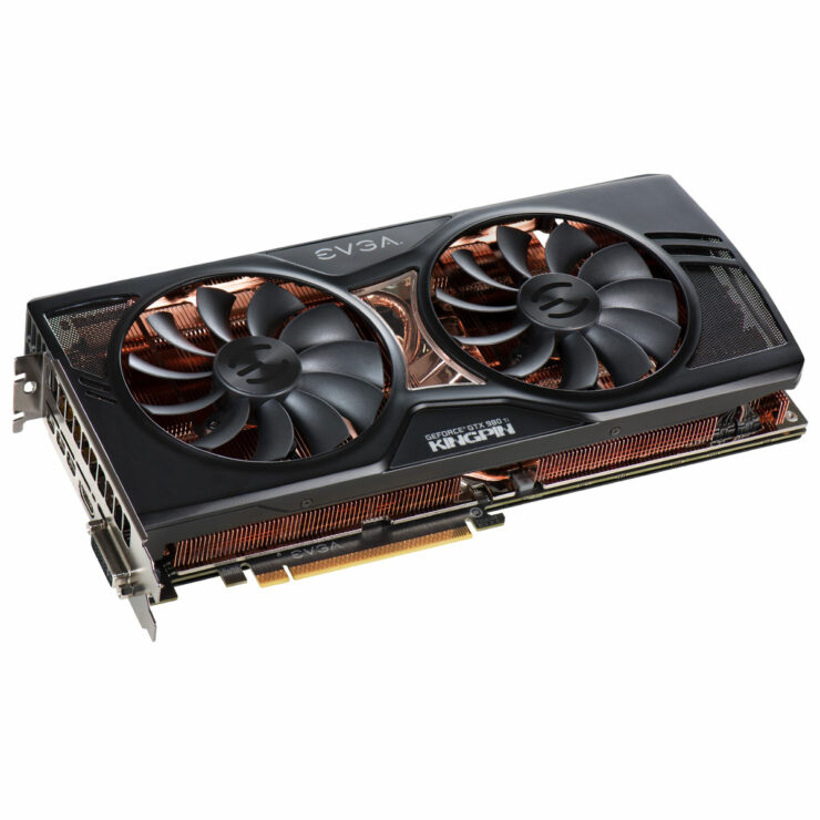 evga-geforce-gtx-980-ti-kingpin_official_2