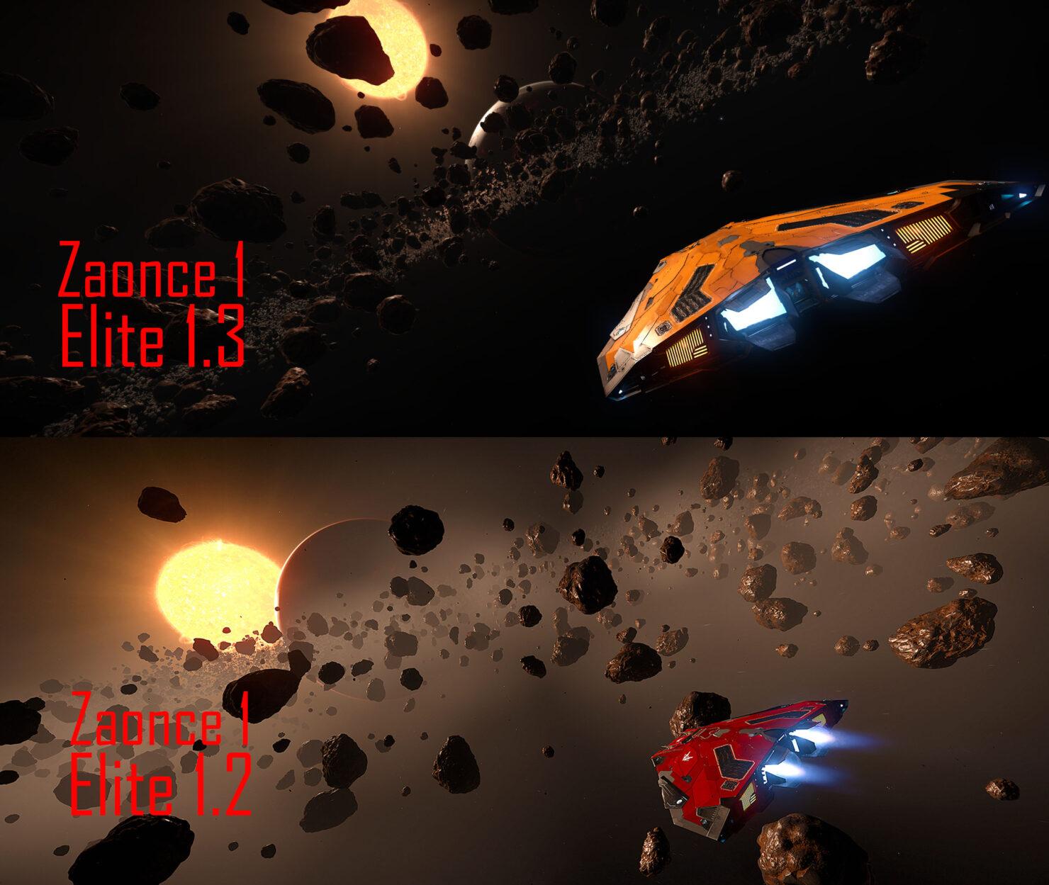 elite-dangerous-4