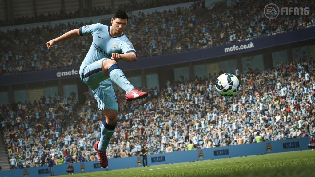 fifa-16-screen-1