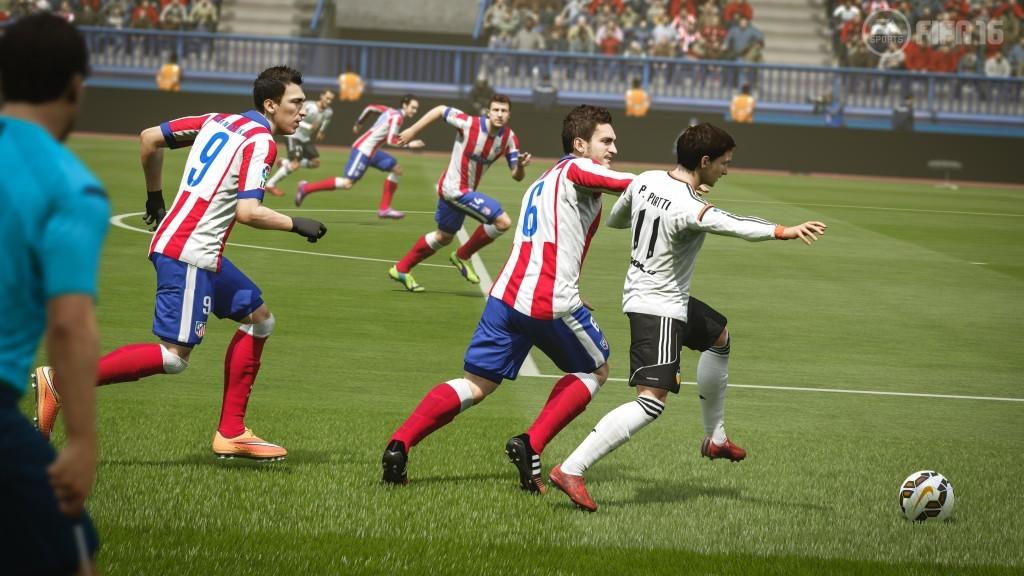 fifa-16-screen-4
