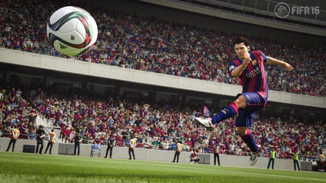 FIFA-16-screen-5