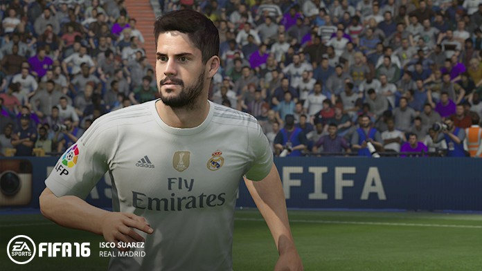 fifa-real-madrid-3