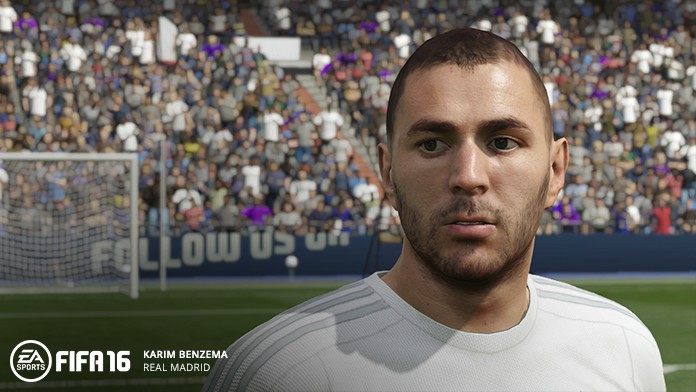 fifa-real-madrid-4
