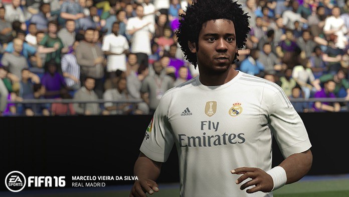 fifa-real-madrid-5