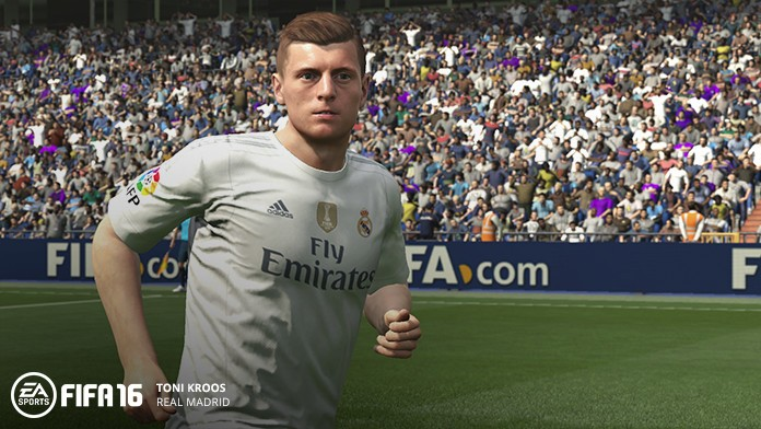 fifa-real-madrid-6