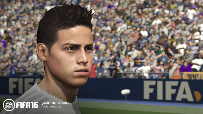 fifa-real-madrid-8