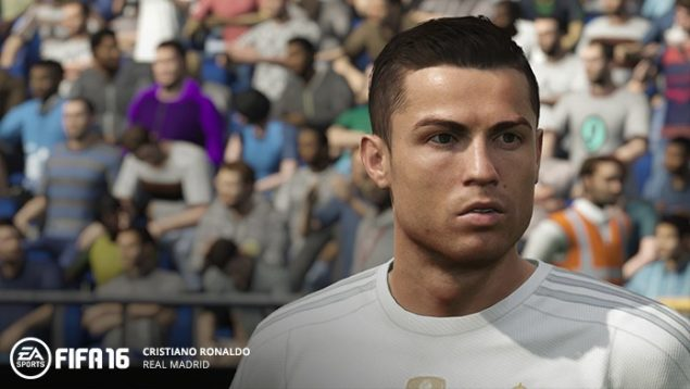 FIFA Real Madrid (9)