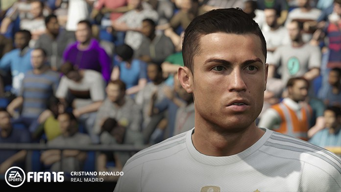 fifa-real-madrid-9