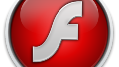 flash-player-adobe