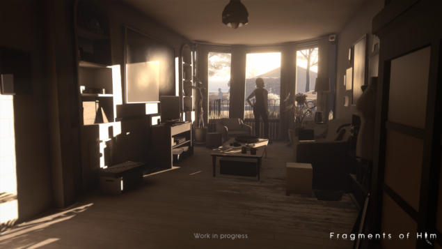 Fragments_of_Him-02 (2)