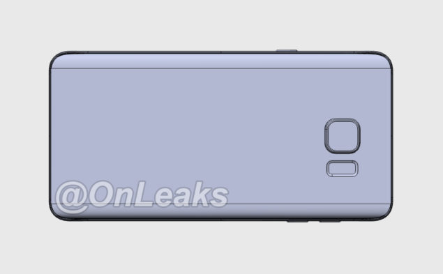 Galaxy-Note-5-schematics-and-concept-renders