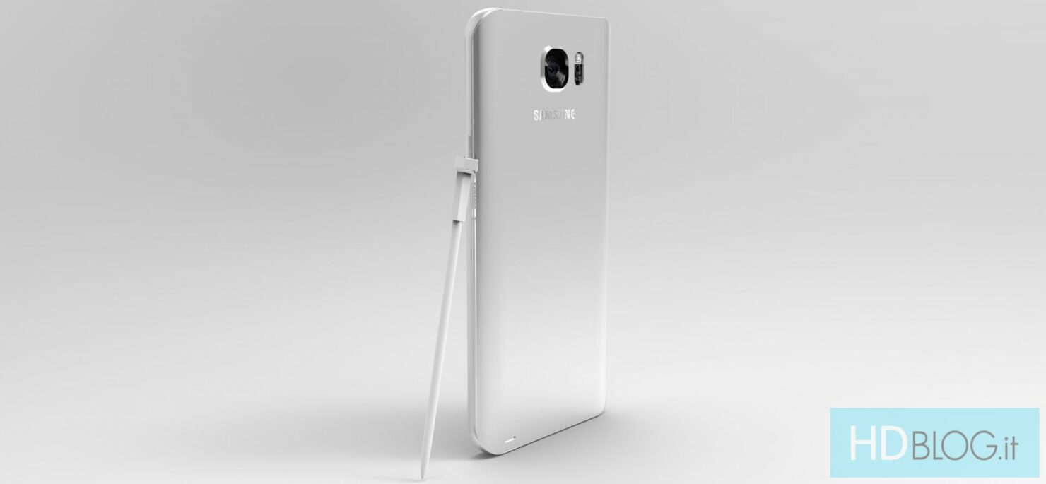 galaxy-note-5-schematics-and-concept-renders-12