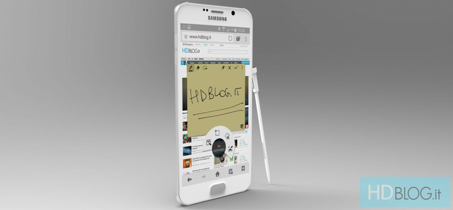 galaxy-note-5-schematics-and-concept-renders-13