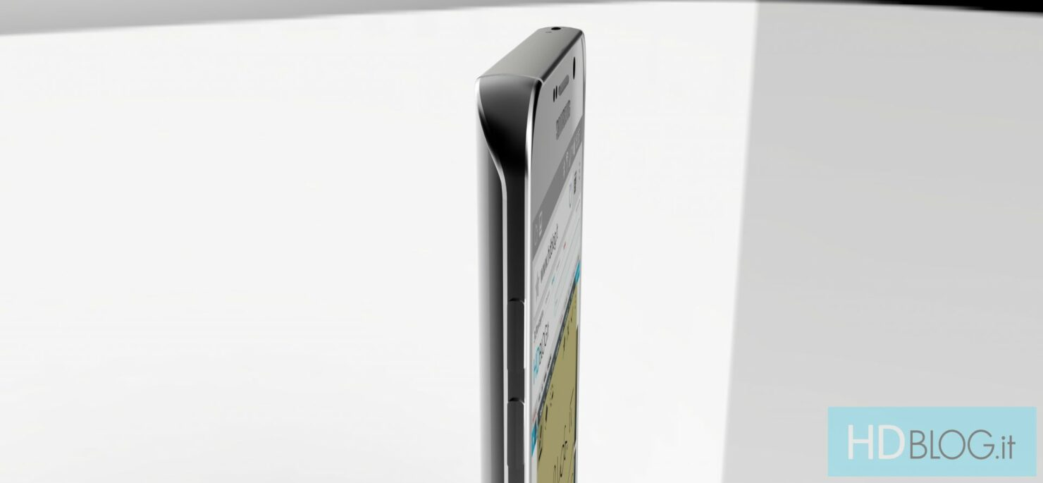 galaxy-note-5-schematics-and-concept-renders-15