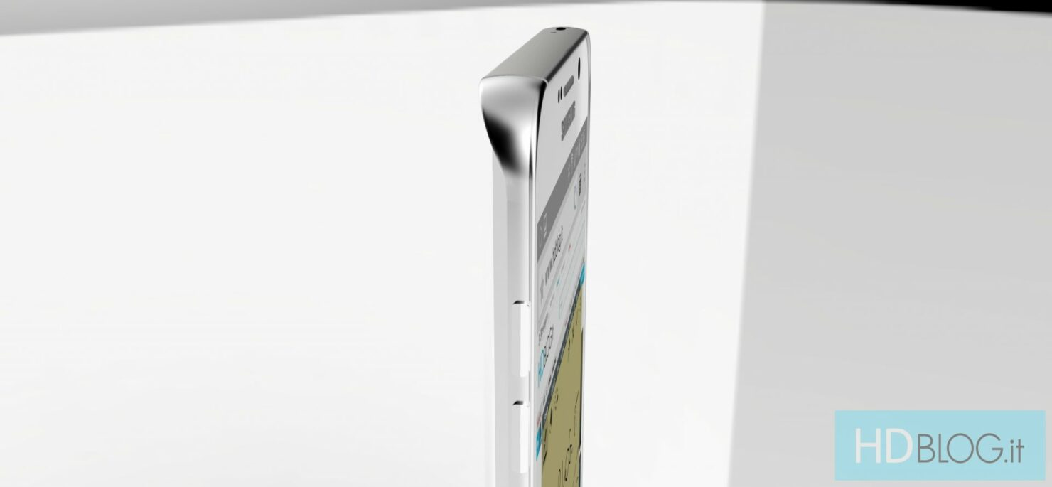 galaxy-note-5-schematics-and-concept-renders-16