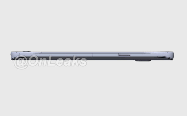 galaxy-note-5-schematics-and-concept-renders-3